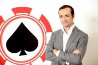 """La seconda tappa de """"Gli Assi di PokerClub"""" in 1a visione assoluta su POKERItalia24"""