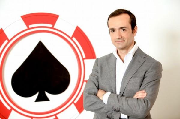 Il tavolo finale della 43a edizione delle World Series of Poker in diretta esclusiva su POKERItalia24