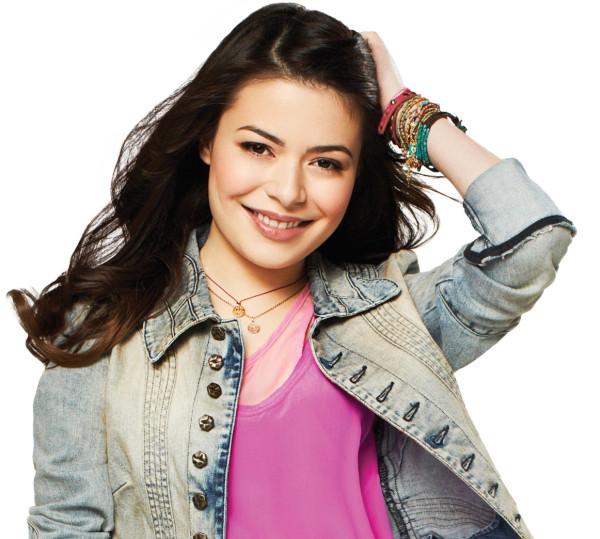 """I nuovi episodi di """"iCarly"""" dal 1 Ottobre su Nickelodeon"""