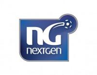 NextGen-series