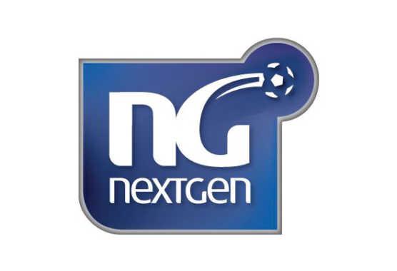 La NextGen Series su Eurosport fino alla stagione 2015-2016   Digitale terrestre: Dtti.it