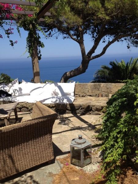 """Su Dove Tv tappa a Pantelleria per """"La seconda casa non si scorda mai"""""""