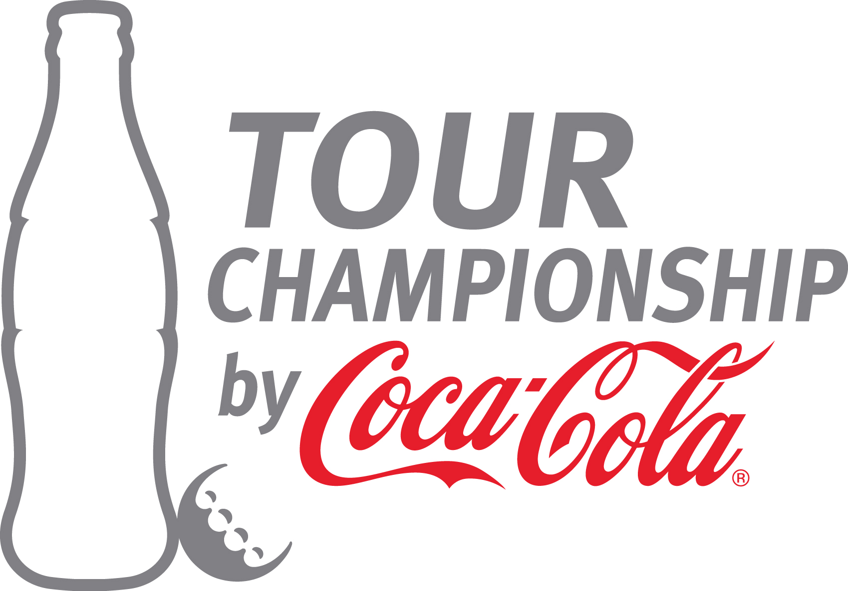 "SKY Sport - golf ""Tour Championship by Coca-Cola""  | Digitale terrestre: Dtti.it"