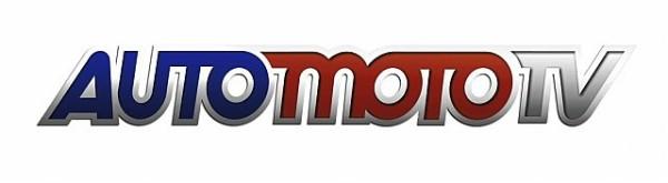 Al via domani sul canale 139 di Sky Automoto Tv