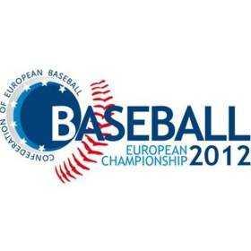 Campionati Europei di baseball in diretta su Eurosport 2 | Digitale terrestre: Dtti.it