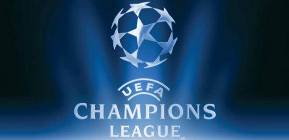 Champions League, Chelsea - Juventus: diretta su Canale 5 e in HD   Digitale terrestre: Dtti.it