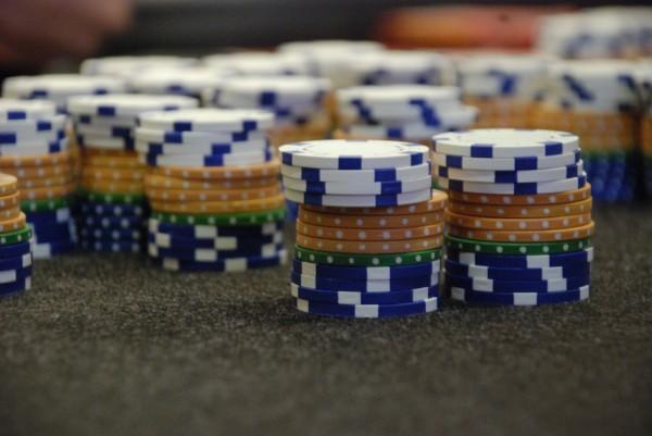 In prima visione su POKERItalia24 i nuovi episodi della 2ª stagione di The Big Game e  la 3ª stagione dell'Italian Poker Tour