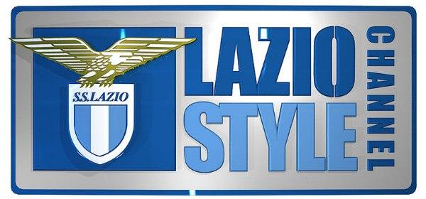 Lazio Style Channel: nasce il primo canale tematico biancoceleste in esclusiva sul canale 233 di Sky