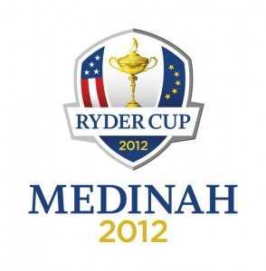 "Golf: solo su Sky in diretta esclusiva la ""Ryder Cup"""