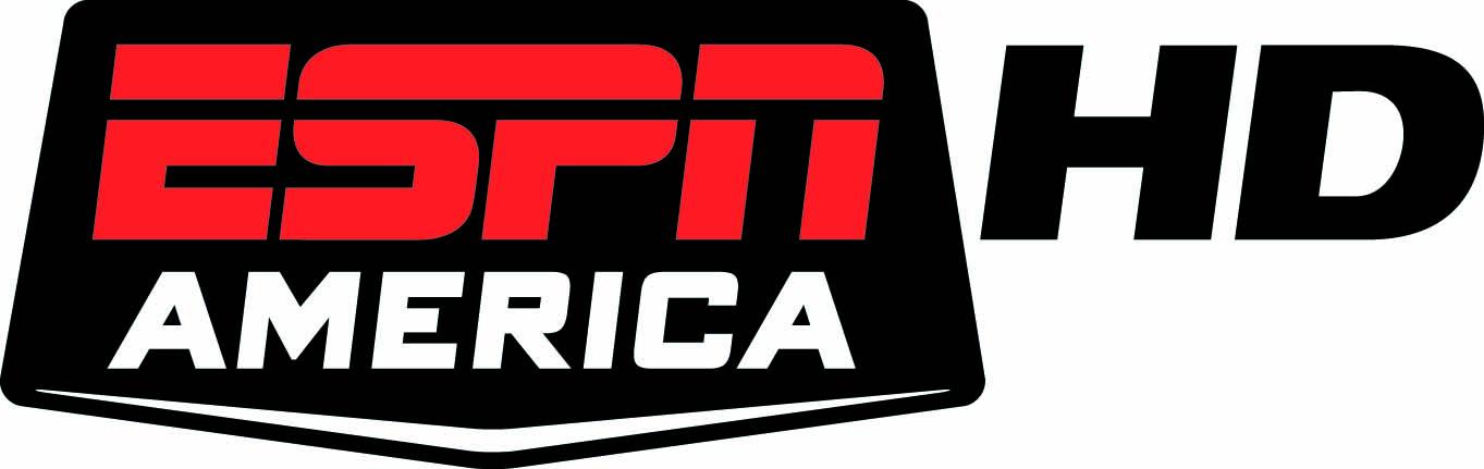 Le World Series in diretta su ESPN America HD | Digitale terrestre: Dtti.it