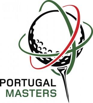 """GOLF: In diretta esclusiva e in Alta Definizione su Sky Sport HD il """"Portugal Masters"""""""