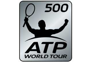 ATP 500 di Basilea live su SuperTennis | Digitale terrestre: Dtti.it