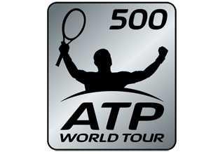 ATP 500 di Basilea live su SuperTennis   Digitale terrestre: Dtti.it
