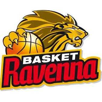 Basket: le partite dell'Acmar Ravenna su TeleRomagna | Digitale terrestre: Dtti.it