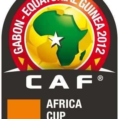 Su Eurosport 2 la diretta del sorteggio dei gironi della Coppa d'Africa 2013 | Digitale terrestre: Dtti.it