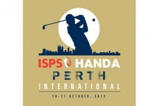 "Golf: ""ISPS Handa Perth International"", diretta su Sky Sport"