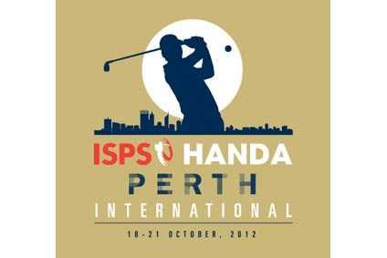 "Golf: ""ISPS Handa Perth International"", diretta su Sky Sport | Digitale terrestre: Dtti.it"