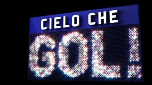 A Cielo Che Gol! Gene Gnocchi, Oscar Giannino e i giudici di MasterChef