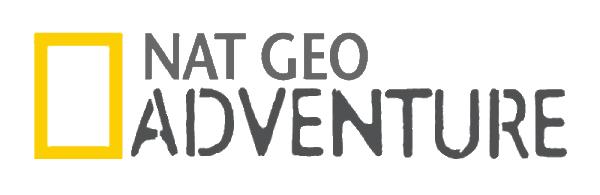 Nat Geo Adventure racconta i banchetti di nozze