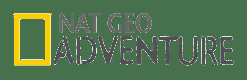 Nat Geo Adventure racconta i banchetti di nozze   Digitale terrestre: Dtti.it