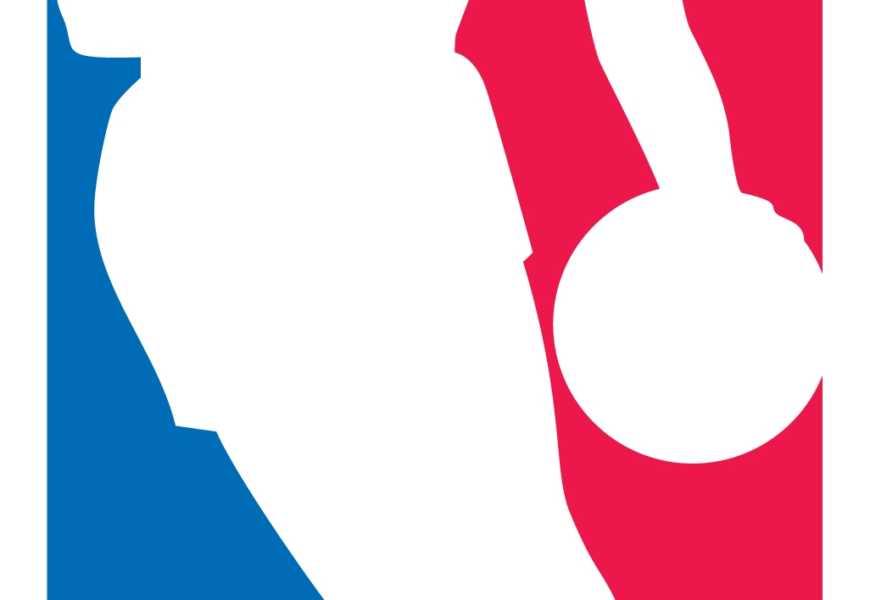 NBA League Pass International permette di seguire le gare di tutta la stagione in oltre 200 paesi e territori   Digitale terrestre: Dtti.it