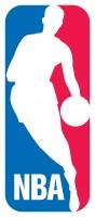 Basket NBA, diretta su Sky Sport