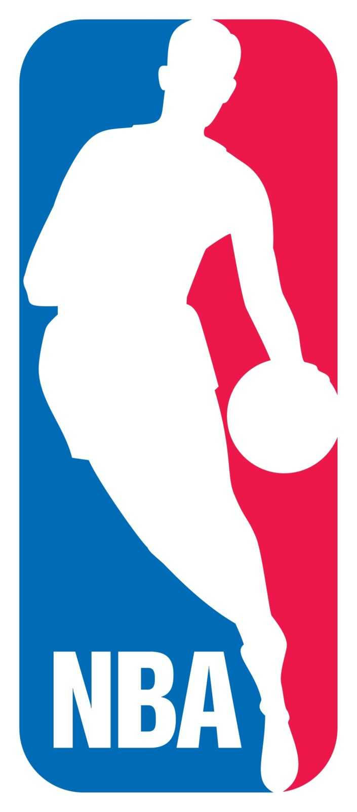 NBA League Pass International permette di seguire le gare di tutta la stagione in oltre 200 paesi e territori | Digitale terrestre: Dtti.it