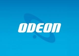 Rete Capri acquisterà Odeon TV e la porterà sul canale 20?