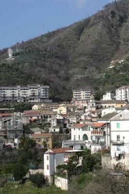 Campania: disagi digitale terrestre Pellezzano, l'iniziativa del comune