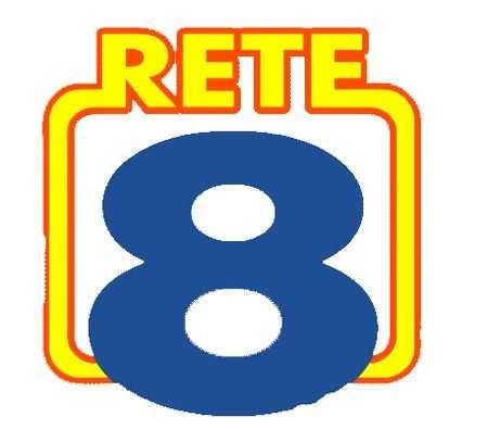 Rete 8 lancia la sfida al digitale terrestre con sei canali operativi | Digitale terrestre: Dtti.it