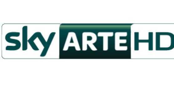 1 Novembre: al via Sky Arte HD, la programmazione in anteprima | Digitale terrestre: Dtti.it