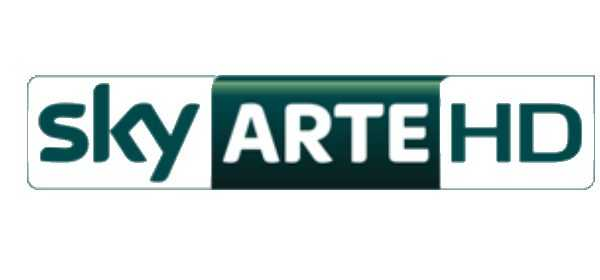 "Sky Arte HD presenta ""The Story of film"""