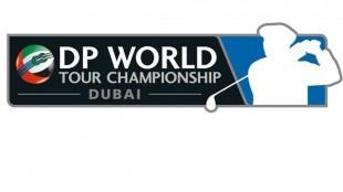 """Golf: """"World Tour Championship Dubai"""" diretta esclusiva su Sky Sport"""