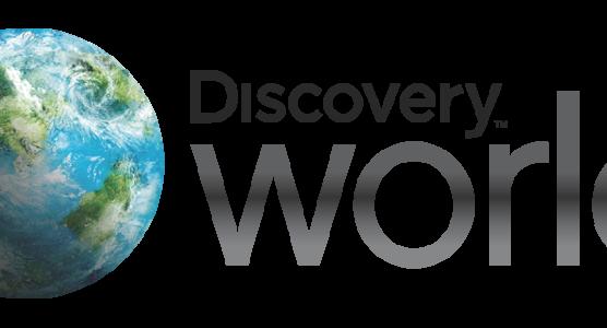 """Su Discovery World al via la serie """"Clima assassino""""   Digitale terrestre: Dtti.it"""
