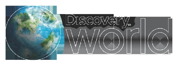 """Su Discovery World al via la serie """"Clima assassino"""""""