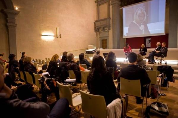 Si chiude l'IDS Italian Doc Screenings con la presentazione di Sky Arte, La Feltrinelli TV e i numeri dell'ottava edizione