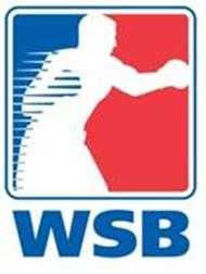 Sky Sport: World Series of boxing in diretta esclusiva | Digitale terrestre: Dtti.it