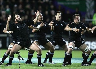 "Rugby, ""Test-Match"": Italia-All Blacks, diretta tv su Sky Sport (e La7)"