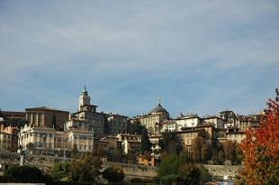 Bergamo: dopo il cambio frequenze Rai risintonizzare non sempre basta