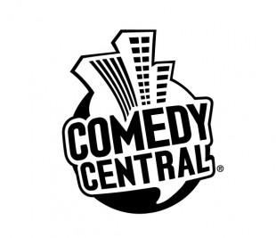 Comedy Central conquista la finale agli Eutelsat TV Awards