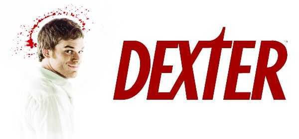 In anteprima assoluta su FoxCrime dal 12 Novembre la settima stagione di Dexter | Digitale terrestre: Dtti.it