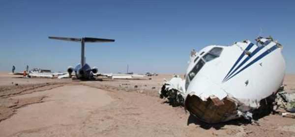 """Discovery Channel: oggi l'episodio di Curiosity che ha incollato agli schermi milioni di telespettatori, """"Disastri aerei"""""""