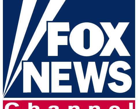 Usa 2012/ Ascolti tv, sorpasso storico per Msnbc su Fox News   Digitale terrestre: Dtti.it