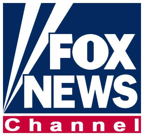 Usa 2012/ Ascolti tv, sorpasso storico per Msnbc su Fox News | Digitale terrestre: Dtti.it