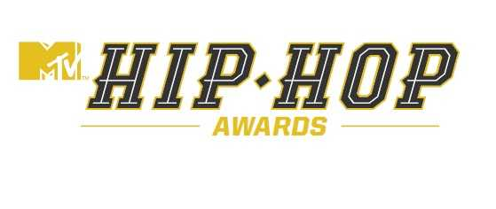 MTV Hip Hop, il 12 Dicembre su MTV: le nomination | Digitale terrestre: Dtti.it