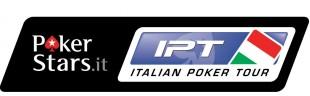 Il live del tavolo finale di Nova Gorica dell'Italian Poker Tour su POKERItalia24
