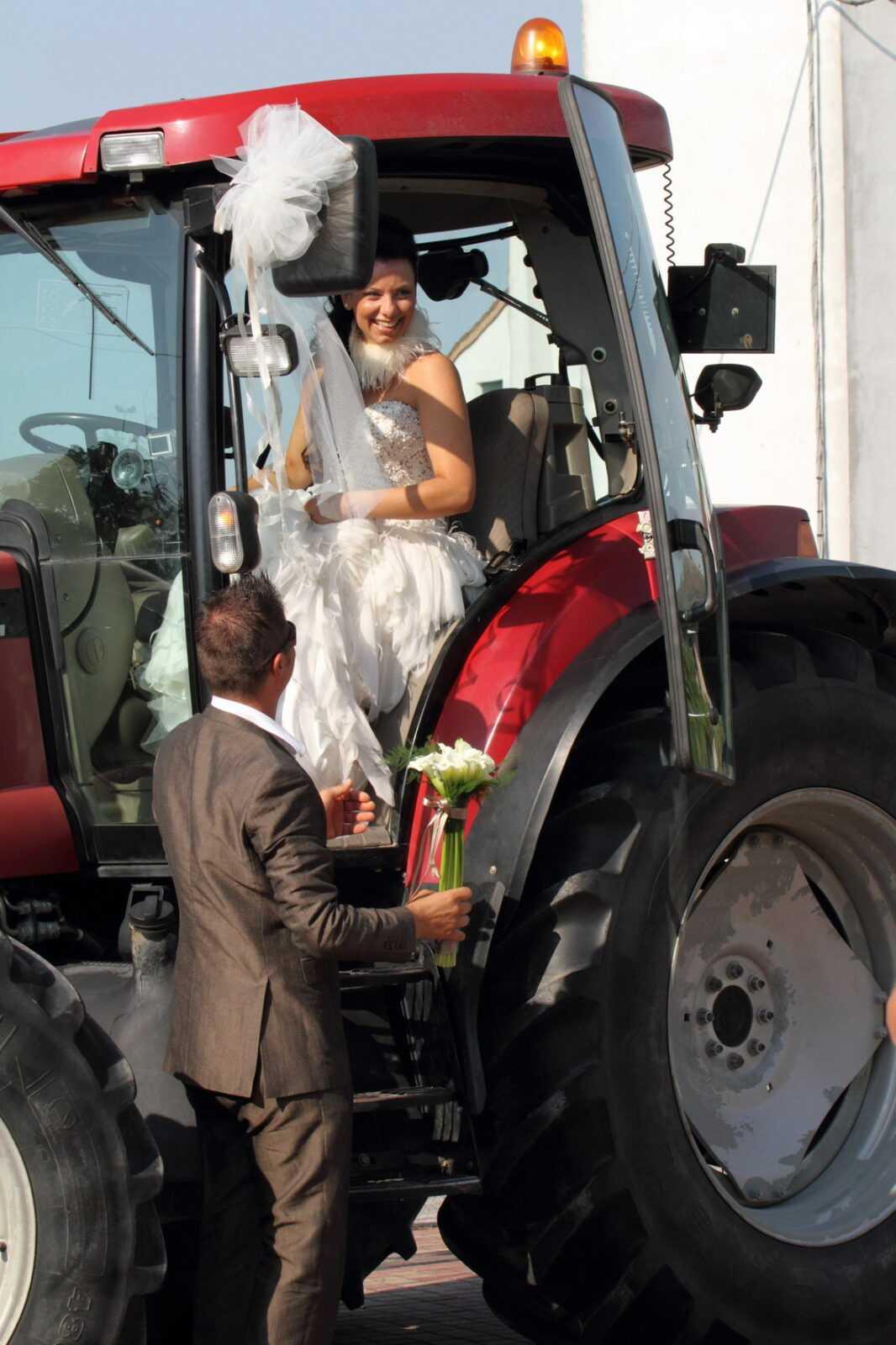 """Questa sera nuovo episodio di """"Non ditelo alla sposa"""" su LeiTV   Digitale terrestre: Dtti.it"""