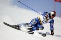 I Mondiali di Sci Alpino 2013 su Eurosport