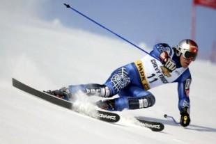 Su Eurosport in diretta la tappa di Sci Alpino da Levi