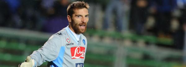 Serie A, giornata 11: orari diretta tv su Mediaset Premium